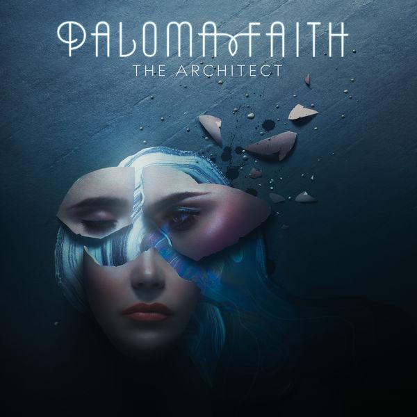 PalomaFaith-TheArchitect