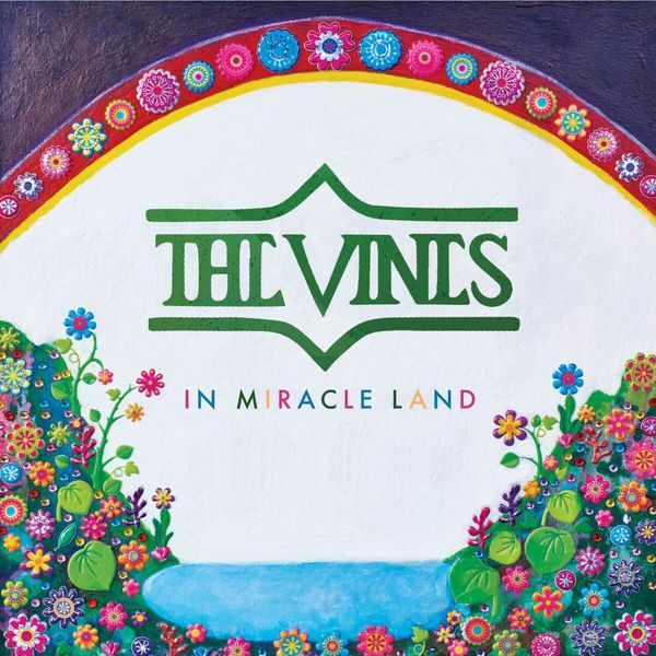 In-Miracle-Land-The-Vines