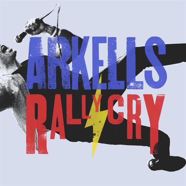 rallycryarkells.png