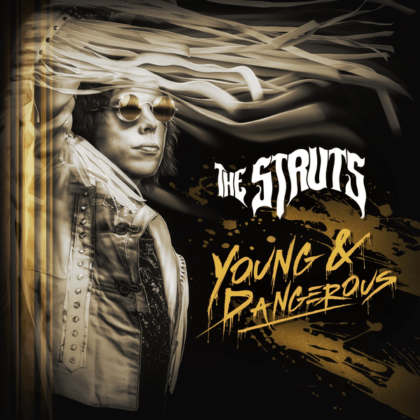 The-Struts-LP.png
