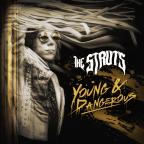 The-Struts-LP