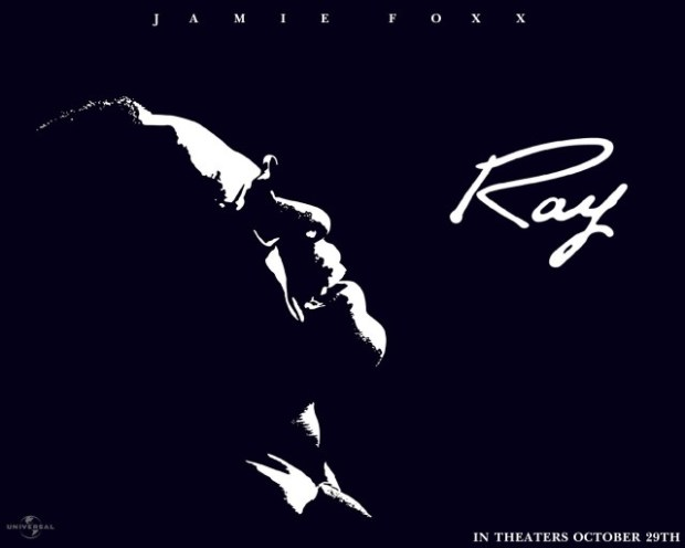 rayposter.jpg