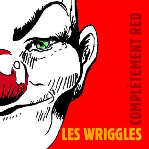 wriggles-cr