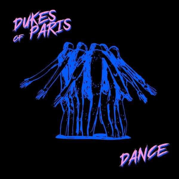 dukeofparis-dance(1).jpg