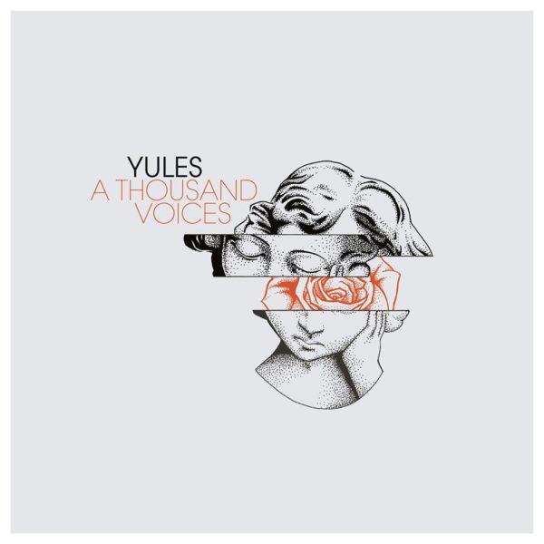 yules-ATV. jpg