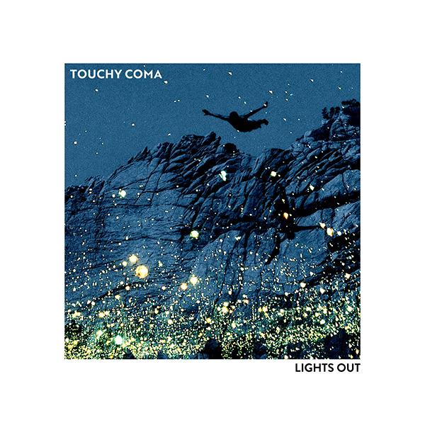 touchycoma-ep.jpg