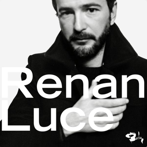 renanluce-lp.png