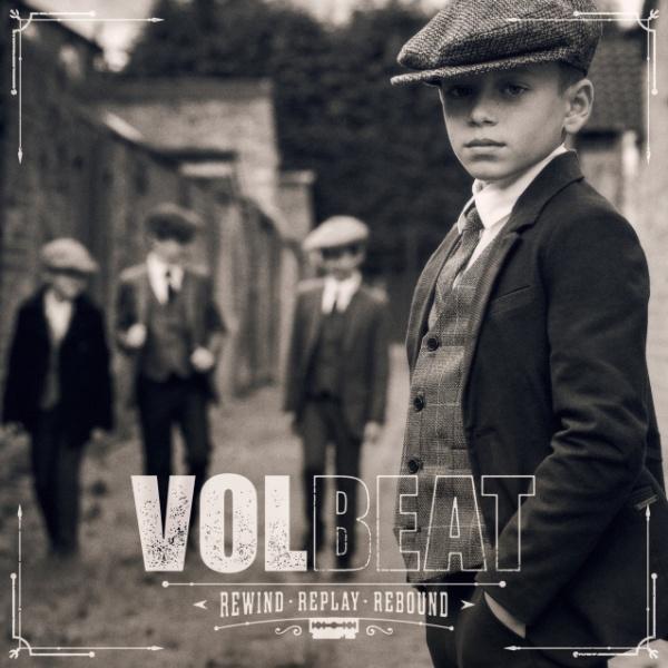 volbeat-rrr.jpg