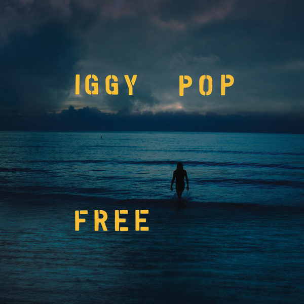 iggypop-free.jpg
