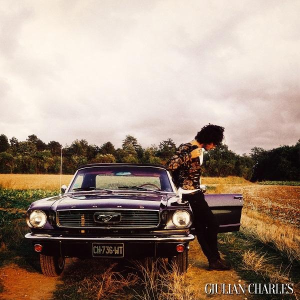 Giulian-Charles-EP.jpg