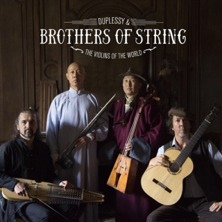 brothersofstring-Dvw