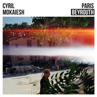 paris-beyrouthCM