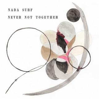 NadaSurf-NNT