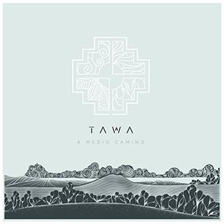 Tawa-AMC