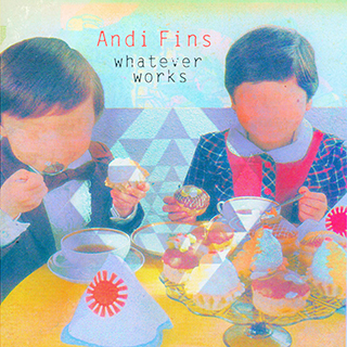 ANDIFINS-WWLP