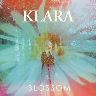Klara-Blossom