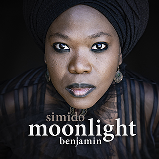 MoonlightBenjamin-Simido-CoverWeb