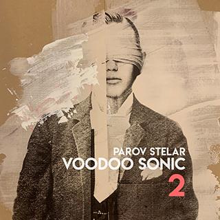 VOODOO SONIC 2