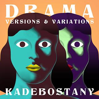 kadebostany-drama-vv