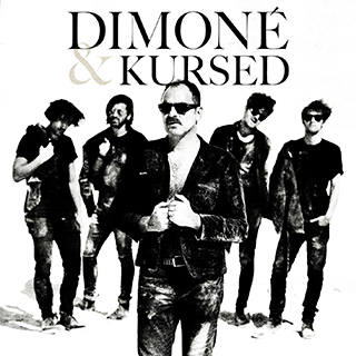DimonexKursed-CoverCd
