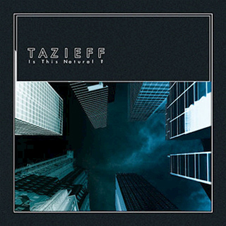 Tazieff-EP