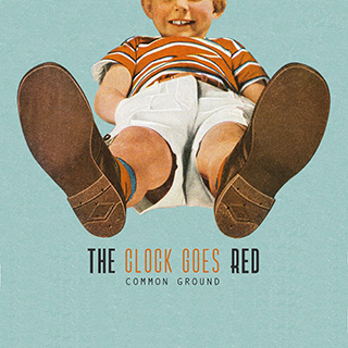 The-Clock-Goes-Red-CommonGround