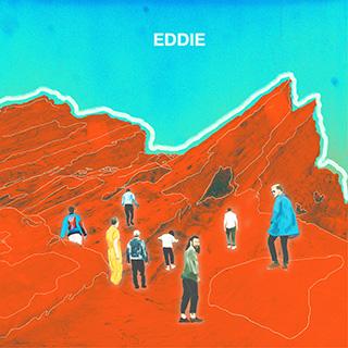 ARTWORK_EDDIE