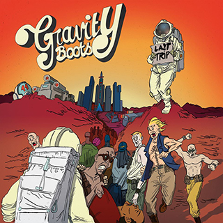 GravityBootsEP