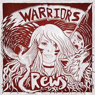warriors-rews-LP
