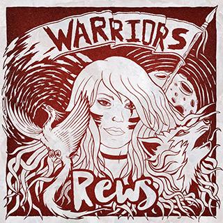 warriors-rews-LP