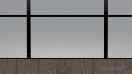 Virtual Zoom Studio Backgrounds