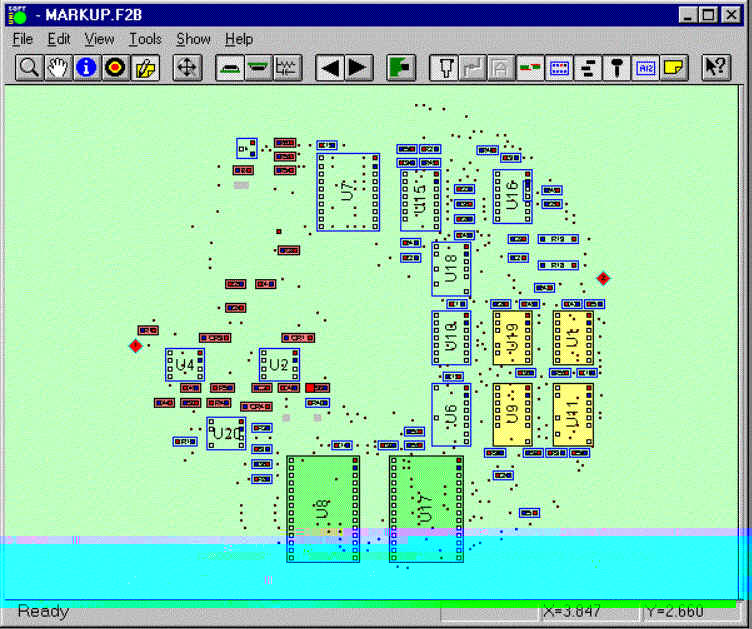 Download Oregano Free Linux Schematic Capture And Circuit Simulation