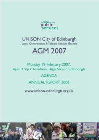 thumbnail of annualreport2006