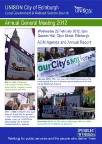 thumbnail of annualreport2011