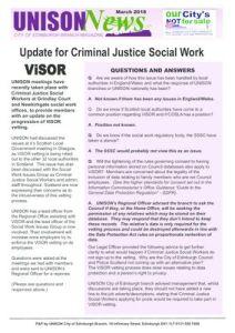 thumbnail of VISOR Update