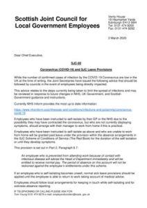 thumbnail of SJC-60 Coronavirus Quarantine and SJC Provisions