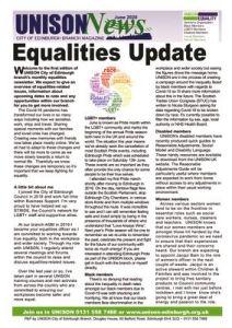 thumbnail of Draft Newsletter