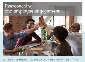 Peer Coaching Unison
