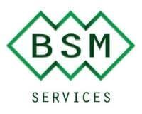 BSM services