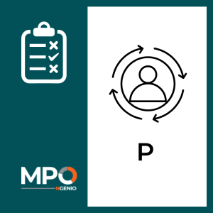 MPO personnality