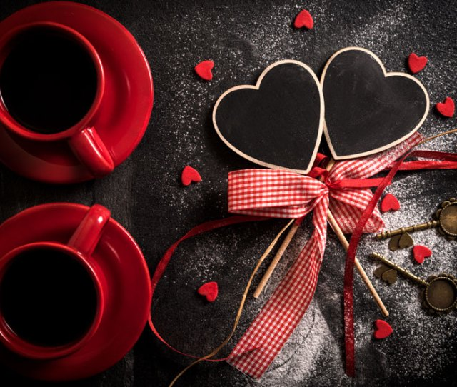 Sweeten Up Your Sweetie With These Love Songs