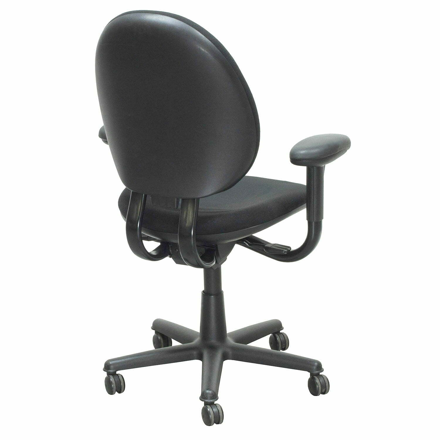 Steelcase Desk Chair Steelcase Criterion Office Chair Unisource Office