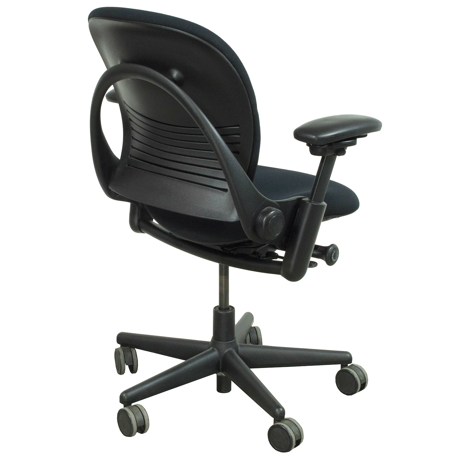 Steelcase Desk Chair Steelcase Leap 1 Office Chair Unisource Office Furniture