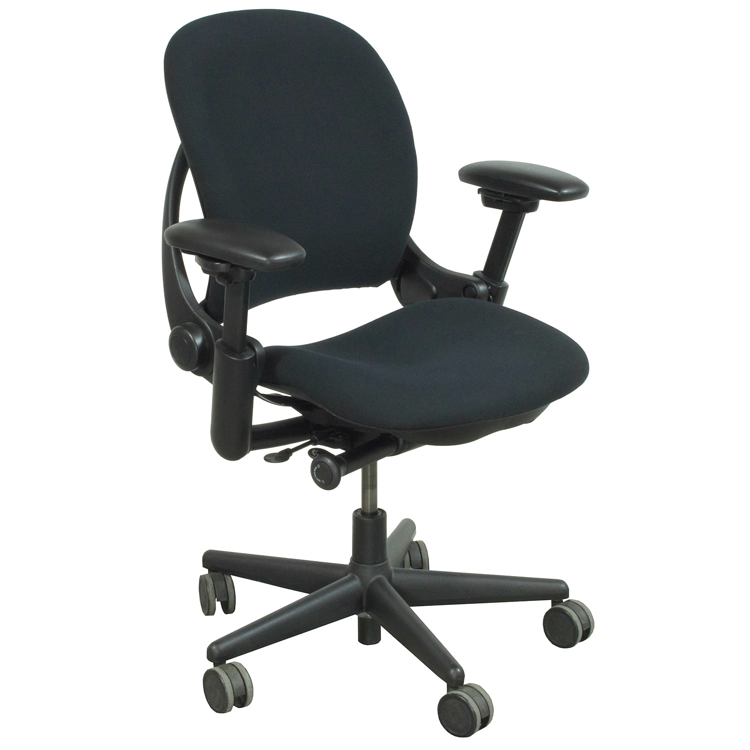 Steelcase Chairs Steelcase Leap 1 Office Chair Unisource Office Furniture