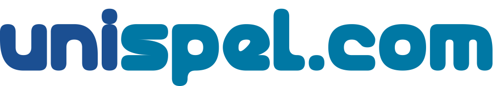 Unispel.com