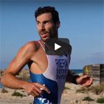 video_VI_triatlo