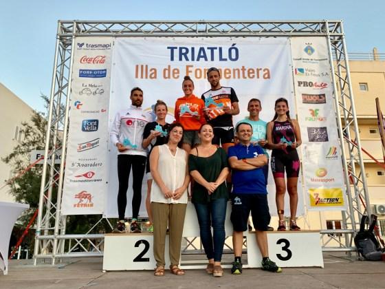 Triatlo_2019_Gandores_Olimpic_web