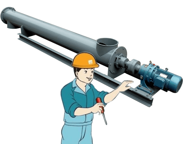 screw-conveyor-maintenance