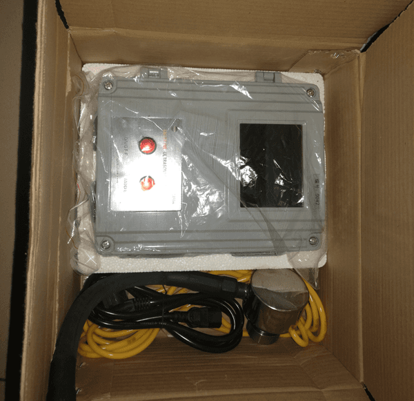 oultrasonic-generator-packing