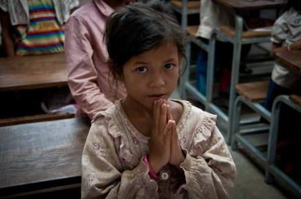 Cambodia-247